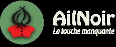 Ail Noir – LaTouche Manquante Logo